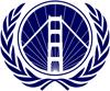 MUNFW Blue Logo
